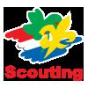 Groepslogo van groep Scouting Sint Odulphus Oirschot
