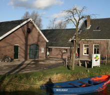 Projectfoto van project Jubelkamp 2016