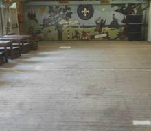 Projectfoto van project Wat kunt u doen om de nieuwe vloer te realiseren?
