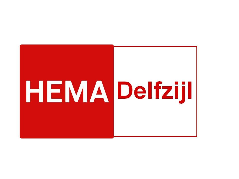 Logo hema delfzijl 2
