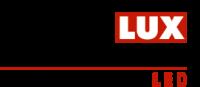 Double lux logo