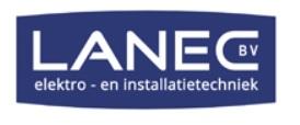 Lanec