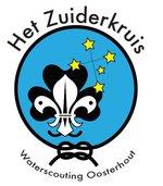 Groepslogo van groep Scouting Het Zuiderkruis