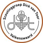 Groepslogo van groep Dick van Toor