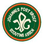 Logo van groep Johannes Post