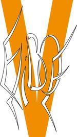 Logo van groep Eliboegroep Scouting Vinkeveen