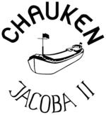 Logo van groep Chauken