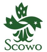 Logo van groep Albert Schweitzergroep