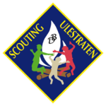 Groepslogo van groep Scouting Don Bosco Ulestraten