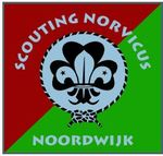 Logo van groep Norvicus