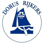 Groepslogo van groep Waterscouting Dorus Rijkers